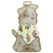 Toggles - Toggles Beetle Bug Puppy & Dog Bandana