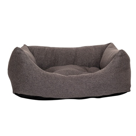 Nest Bed - Windsor