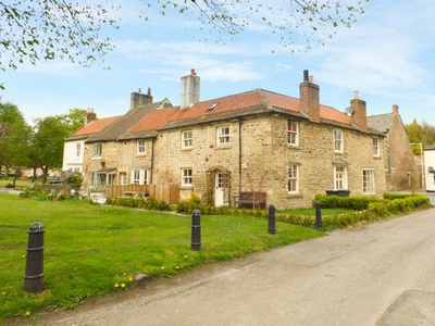 Corner Cottage, County Durham, Darlington