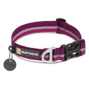 Ruffwear - Crag Collar - Purple Dusk