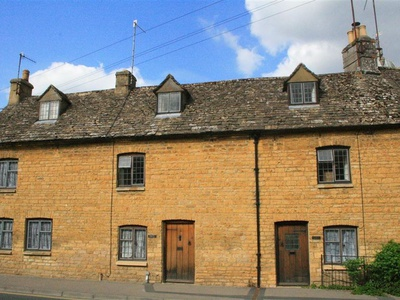 Wadham Cottage, Gloucestershire, Bourton On The Water