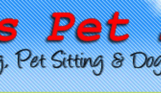 St Albans Pet Services 2