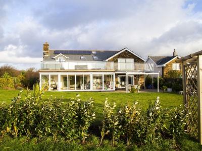 2 Princes Cottages, Devon, Plymouth
