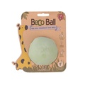 BecoBall Dog Toy - Green 3