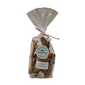 Murphy's Bakery - Roast Lamb Shoulder Strips Dog Treats x 3