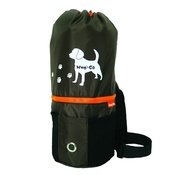 Wag N Go  - Wag N Go Dog Travel Bag