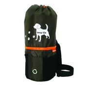 Wag N Go  - Wag N Go Dog Travel Bag