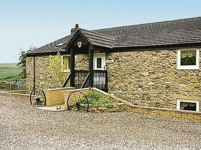 Dale View Cottage, County Durham