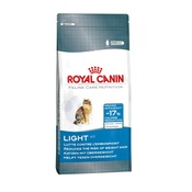 Royal Canin - Light 40 Cat Food