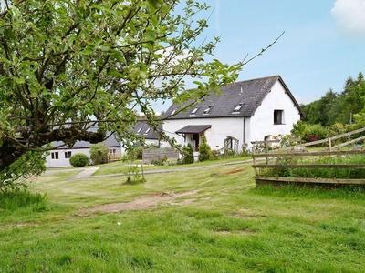 Bramley, Devon