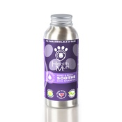 Health Mutt - Soothe Organic Dog Shampoo 250ml (x2)