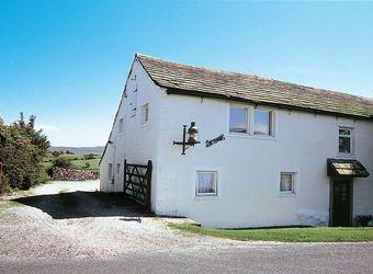 Laytham's Farm Cottage