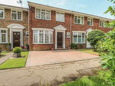 17 Coventry Close, West Sussex, Bognor Regis
