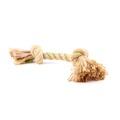 BecoRope Jungle Double Knot Dog Toy 2