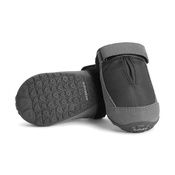 Ruffwear - 4 Summit Trex Boots - Twilight Grey