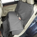 Ruffwear Dirt Bag Seat Cover 4