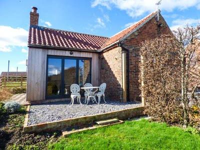 Lovesome Cottage, North Yorkshire, Northallerton