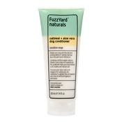 FuzzYard - Oatmeal and Aloe Vera Sensitive Conditioner
