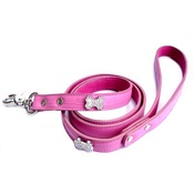 Puchi - Ooh la La Dog Lead