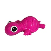 Cycle Dog - Ecolast 3-Play Turtle Dog Toy