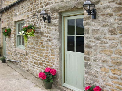 Low Shipley Cottage, County Durham, Durham