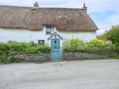 Bee Hive Cottage, Cornwall, Bude