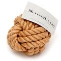 Rope Ball Natural
