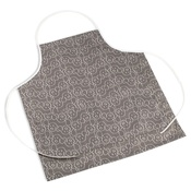 In Vogue Pets - Waterproof Apron - Dog Eared Koala