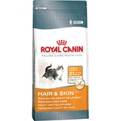 Royal Canin - Hair & Skin 33 Cat Food