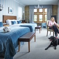 South Lodge Exclusive Two Night Stay Gift Voucher 6