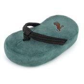 P.L.A.Y. - Flip Flop Sandal Dog Toy