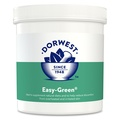 Easy Green Powder for Dogs and Cats 2