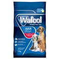 Wafcol Adult Ocean Fish & Corn 12kg