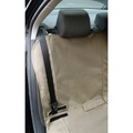 Bench Seat Cover - Khaki 2