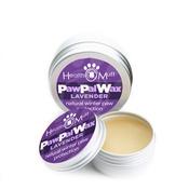 Health Mutt - Paw Pal Paw Wax Lavender (x2)