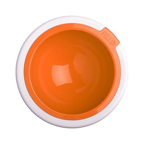 Fellipet™ Kaleido Supreme - Tangerine 2