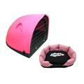 PetzPodz Puppy Pack - Pink
