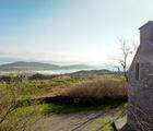 Johannah's Cottage, County Kerry