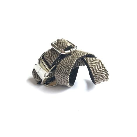 Dog Collar- Beaufort  3