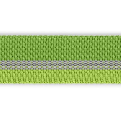 Crag Collar - Meadow Green 2
