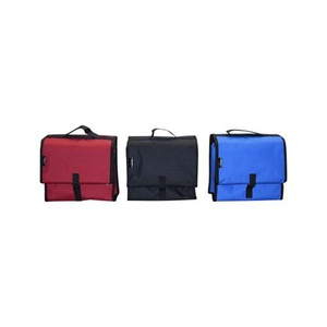Stay Over Rover Dog Holdall – Blue