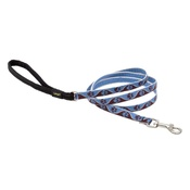 Collarways - Muddy Paws Lupine Dog Lead