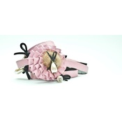SR! Dog Accessories - Where is Betty? Dog Lead