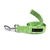 Ditsy Pet - Noel Dog Lead
