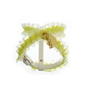 Dog & Dolls - Lemon Dog Harness
