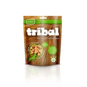 Tribal Pet Foods - 6 x Natural Support Apple, Mint & Ginger Dog Biscuits
