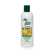 GuisaPet - Passion Fruit Shampoo (473ml)