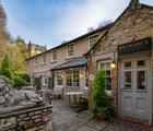 The Kingslodge Inn, County Durham