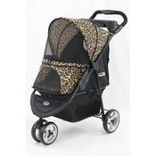 InnoPet - InnoPet Buggy Allure - Cheetah