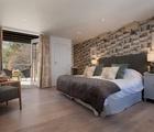 Mill End Hotel, Devon